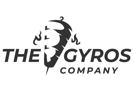 logo The Gyros Company