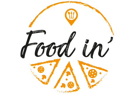 logo Food In'