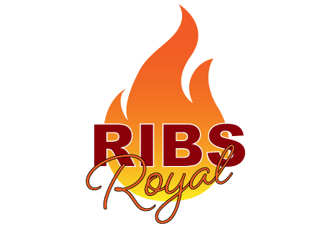 logo Ribs Royal