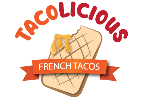 logo Tacolicious French Tacos