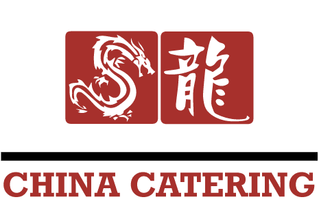 logo China Catering
