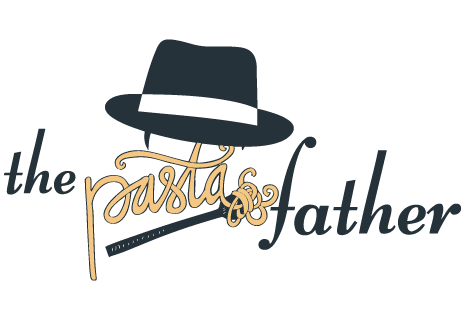 logo The Pasta Father