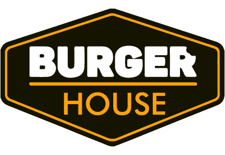 logo Burger House