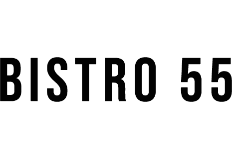 logo Pizza Halt