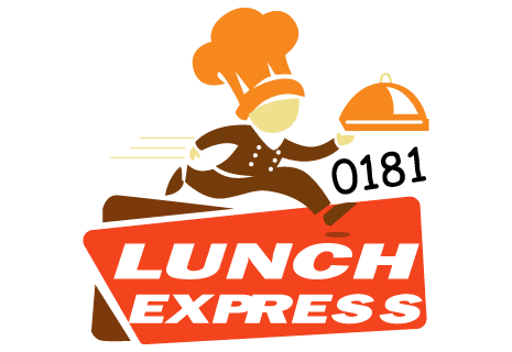 logo Lunch Express 0181