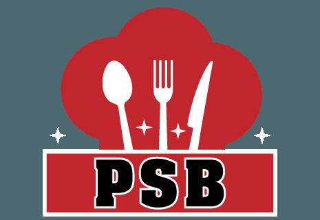 Psb Pizza S Snacks Burgers Den Haag Burgers Indian 100 Halal Order Takeaway Food Thuisbezorgd Nl