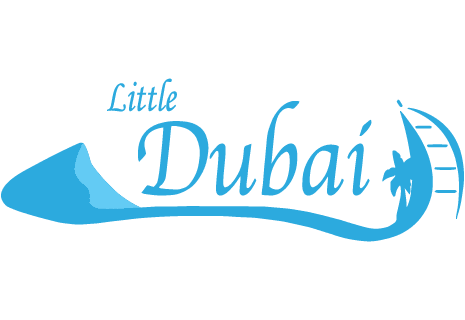 logo Little Dubai