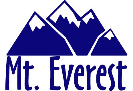 logo Mt. Everest Tandoori
