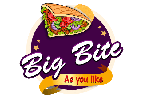 logo Big Bite