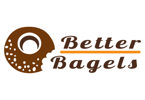 logo BetterBagels