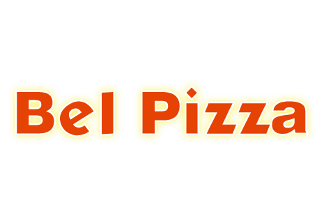 logo Bel Pizza