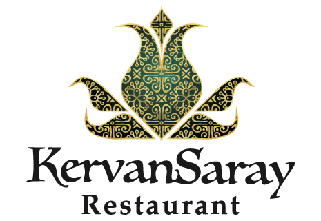 logo Kervansaray