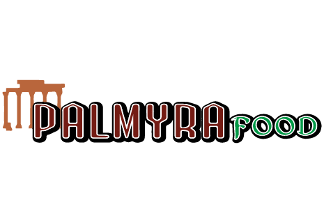 logo Almere Fried Chicken