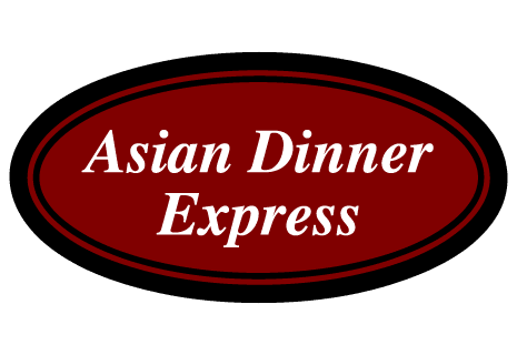 logo Asian Dinner Express