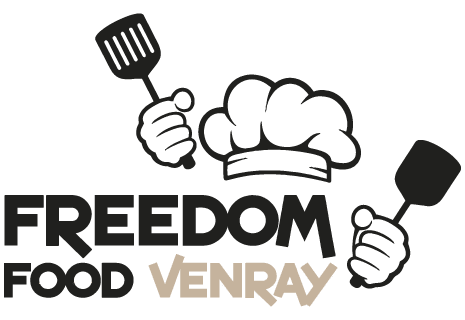 logo Freedom Food