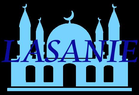 Lasanie Tandoori Restaurant Den Haag Indian 100 Halal Order Takeaway Food Thuisbezorgd Nl