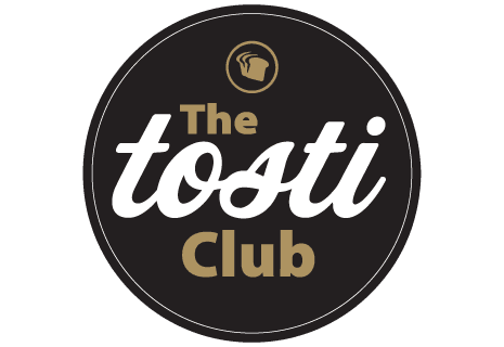 logo The Tosti Club