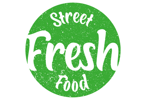 logo Fresh Street Food