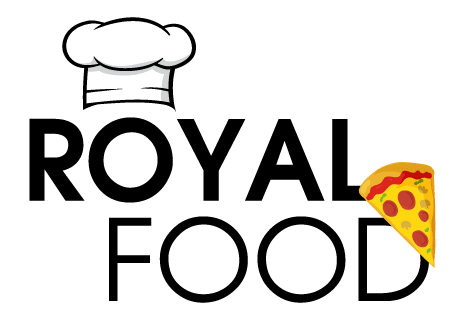 logo Royal Food