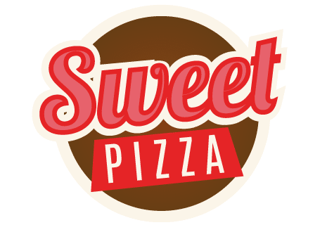 logo Sweet Pizza