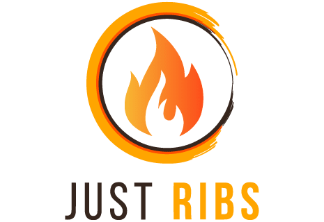 logo Just Ribs