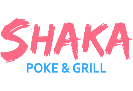 logo Grilla Kitchen