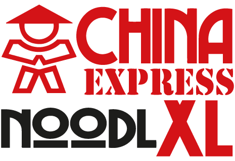 logo China Express
