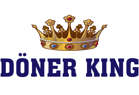 logo Doner King