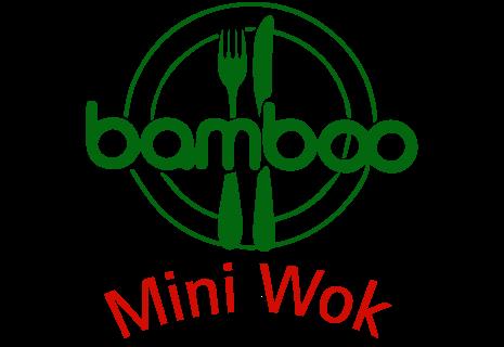 Far East Kitchen | Bamboo The Far East Kitchen Utrecht Chinese Thuisbezorgd Nl