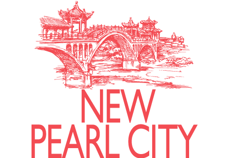 logo New Pearl City
