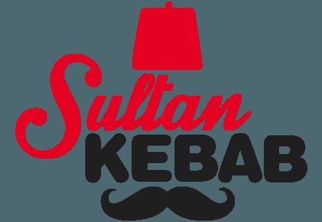 Hedendaags Sultan Kebab Groningen - Italiaanse pizza, Turkse pizza, Döner HW-52