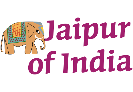 logo Jaipur of India