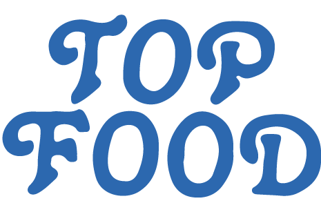 logo Top Food