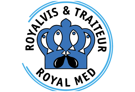 logo Royal Med
