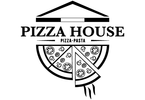 logo The Pizza House