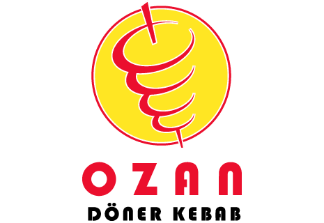 Wonderlijk Ozan Döner Kebap & Pizza Groningen - Italiaanse pizza, Turkse DB-85
