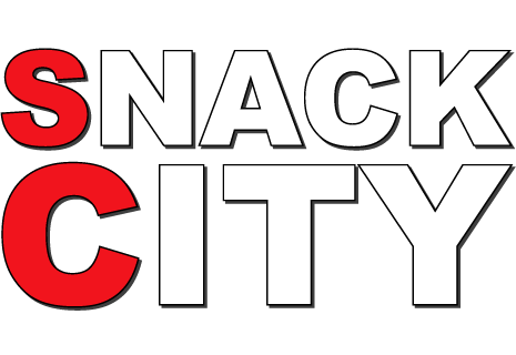 logo Snack City