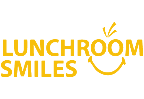 logo Lunchroom Smiles