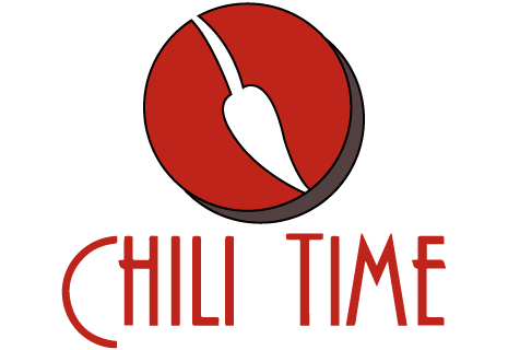 logo Chili Time