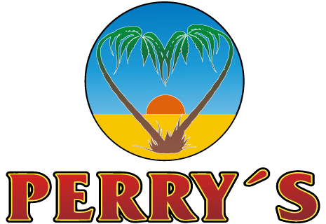 logo Perry's