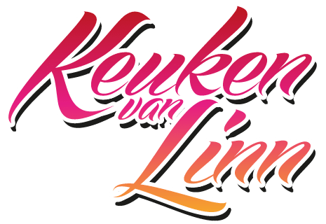 logo Lili's Kitchen