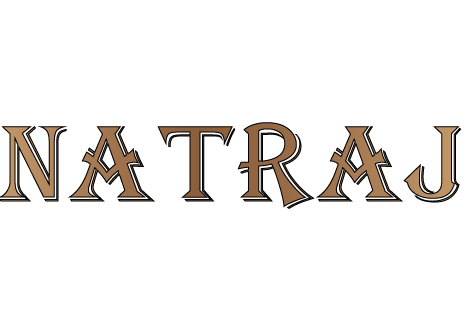 logo Natraj Indian Restaurant