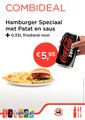 Chicken Butler Harlingen - Burgers, Snacks, Amerikaans ...