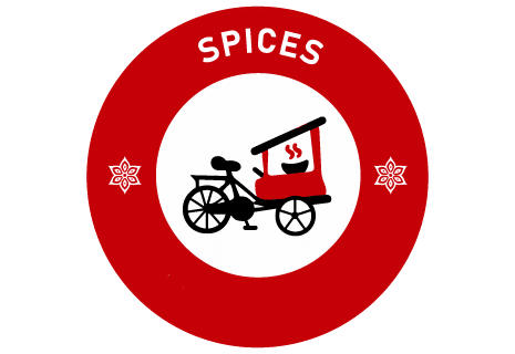 logo Spices