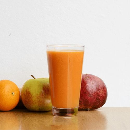 Cucumber Juice Slow Juicer : HAKA Delft - vietnamees, Anders, Taart eten bestellen - Thuisbezorgd.nl