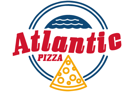 logo Atlantic Pizza