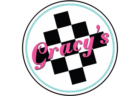 logo Gracy's