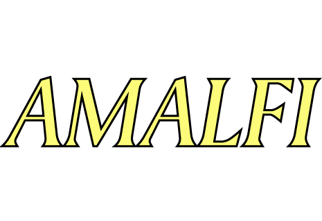 logo Amalfi Steakhouse