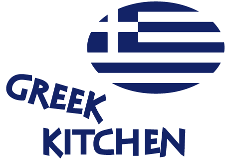 logo Greek Kitchen