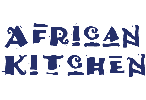logo African Kitchen